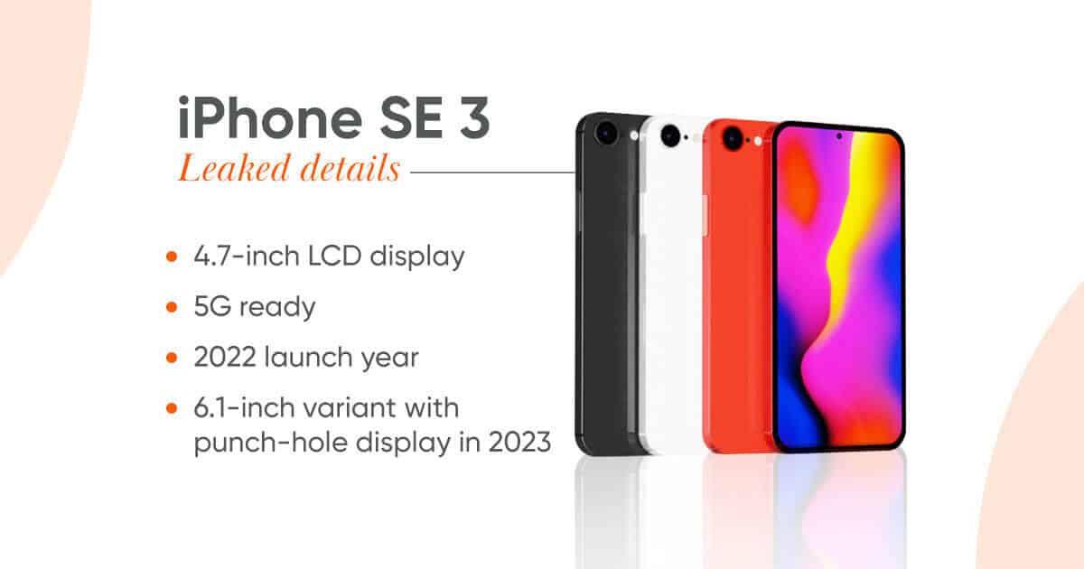 new-iphone-se-3